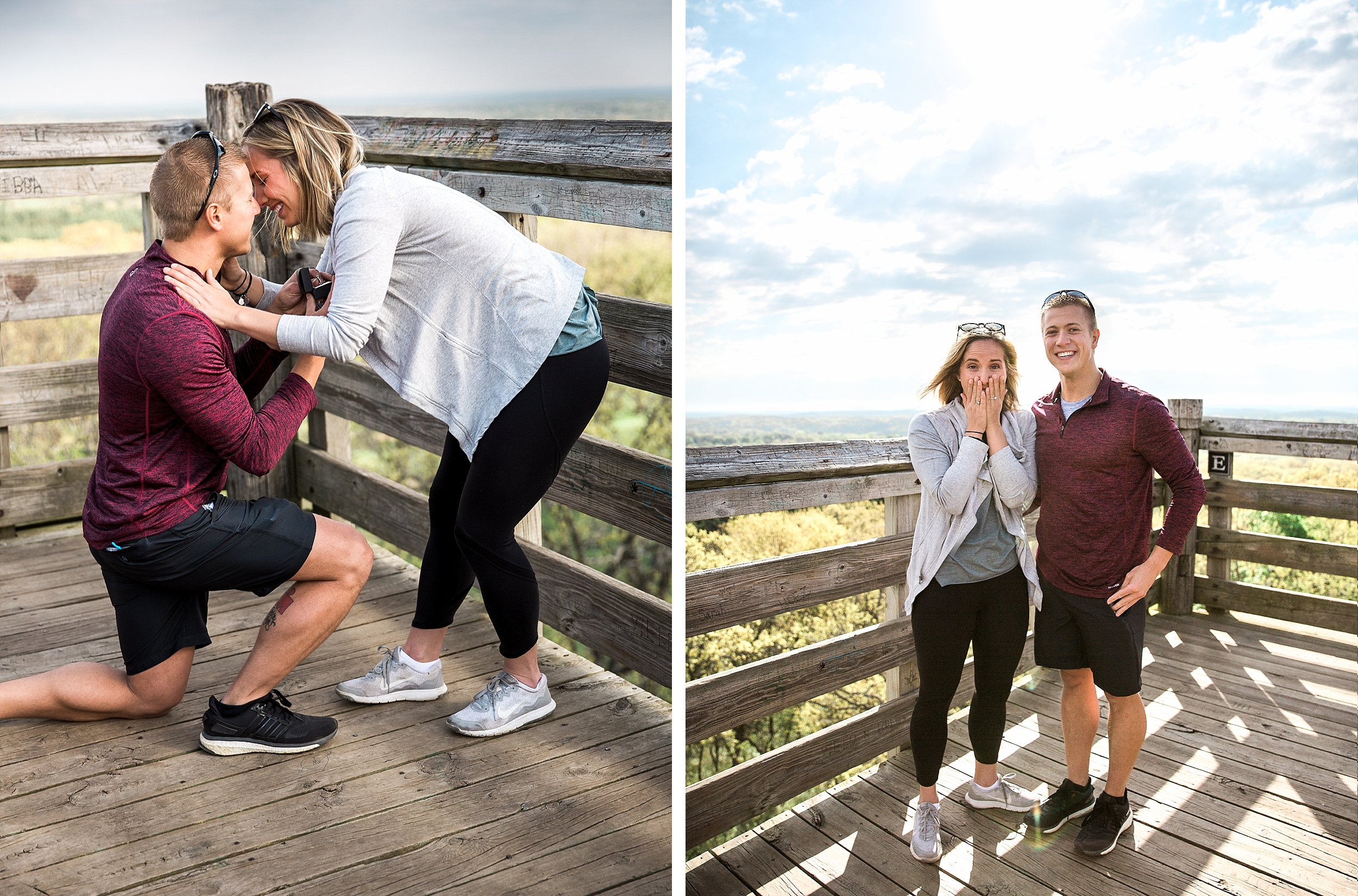 Courtney+Kyle_Proposal_HaleyKingCo_28_web.jpg