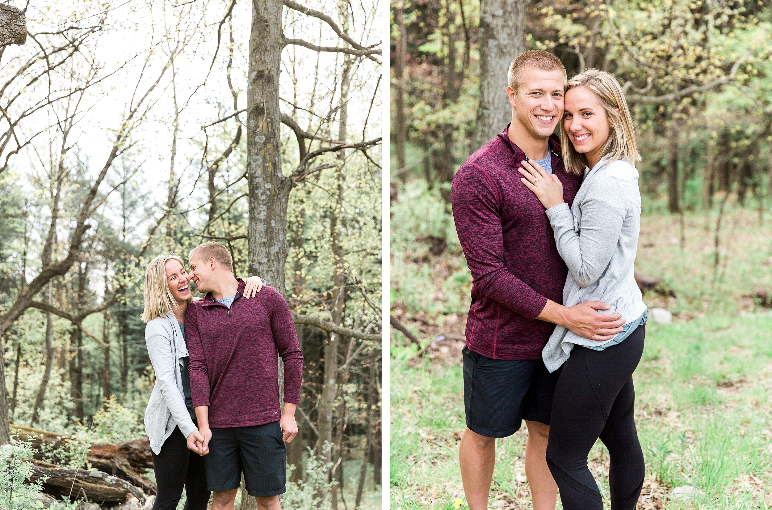 Courtney+Kyle_Proposal_HaleyKingCo_87_web.jpg
