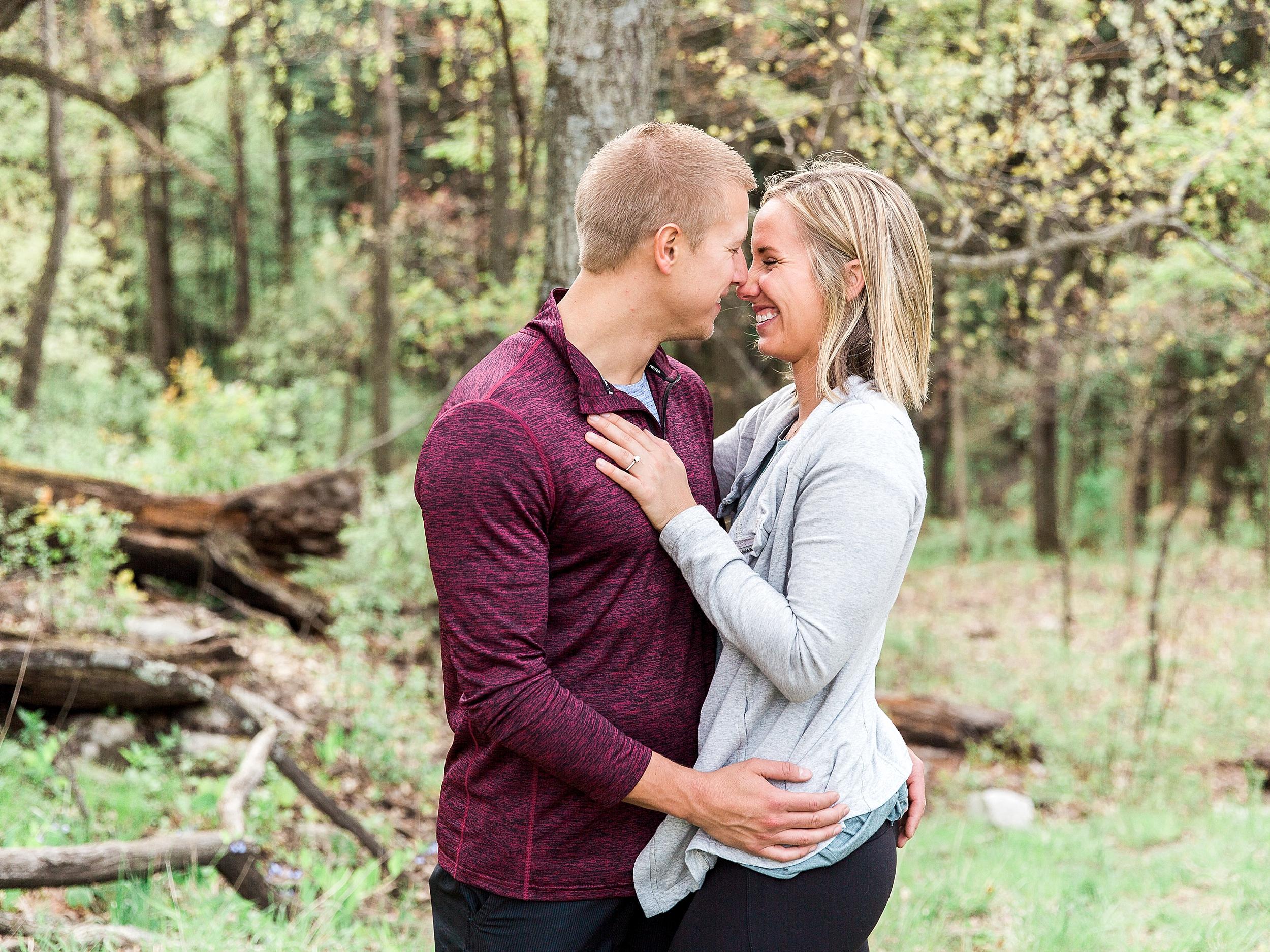 Courtney+Kyle_Proposal_HaleyKingCo_95_web.jpg