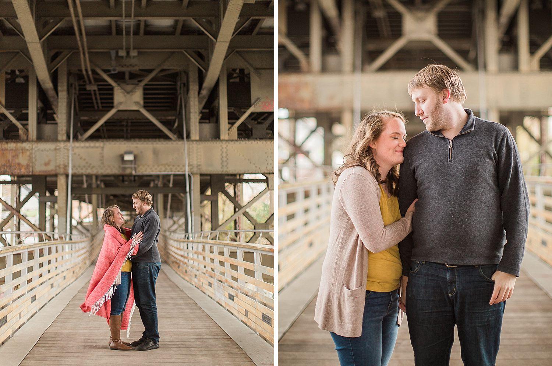 HaleyKingCo_Engagement_LaraAllen_Milwaukee_2.jpg