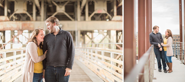 HaleyKingCo_Engagement_LaraAllen_Milwaukee_3.jpg