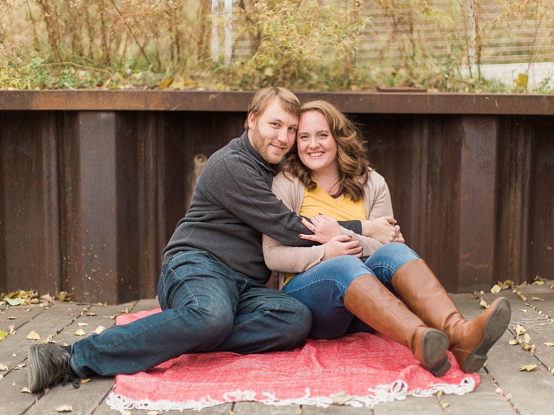 HaleyKingCo_Engagement_LaraAllen_Milwaukee_7.jpg