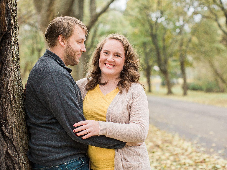 HaleyKingCo_Engagement_LaraAllen_Milwaukee_10.jpg