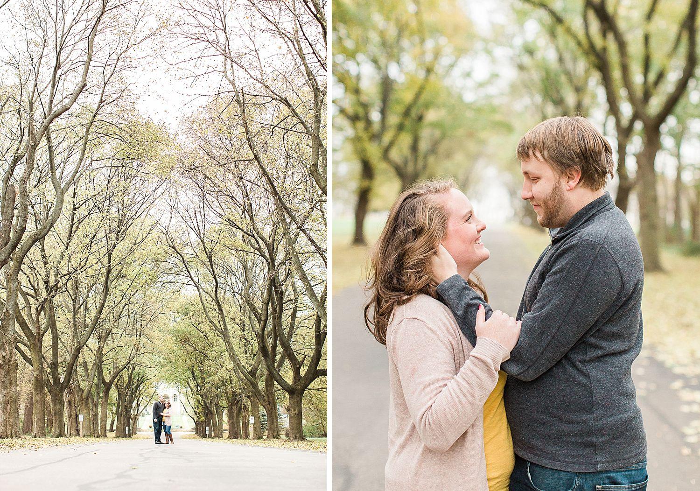 HaleyKingCo_Engagement_LaraAllen_Milwaukee_9.jpg