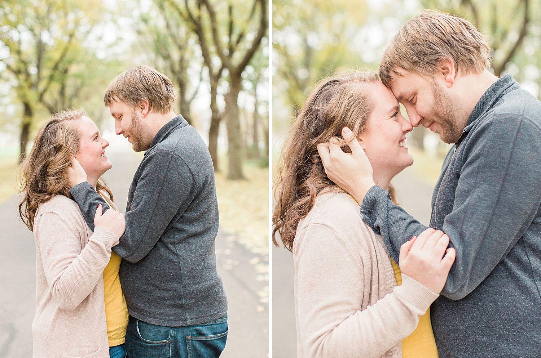 HaleyKingCo_Engagement_LaraAllen_Milwaukee_11.jpg