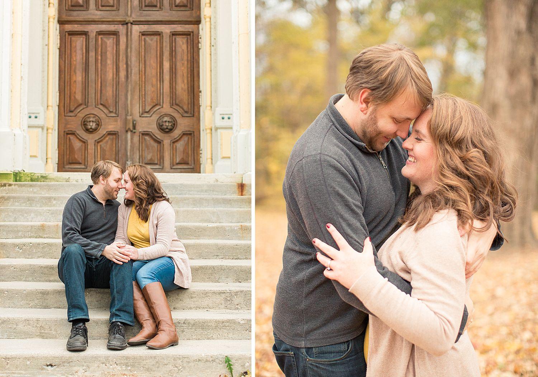HaleyKingCo_Engagement_LaraAllen_Milwaukee_13.jpg