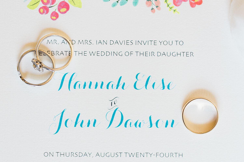 HaleyKingCo_Wedding_HannahJohn_Milwaukee_3.jpg