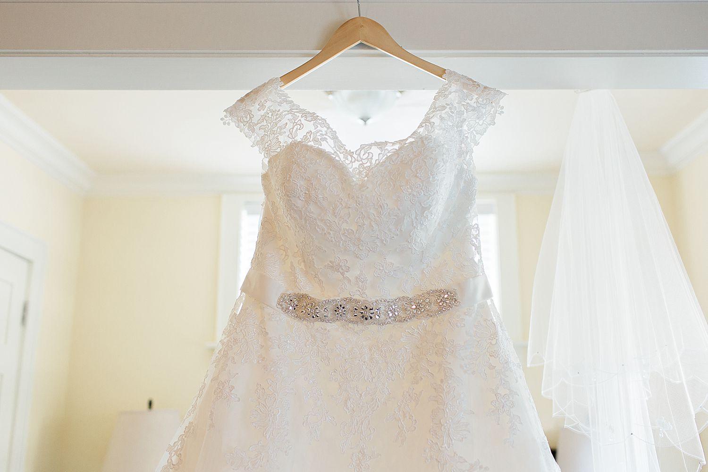 HaleyKingCo_Wedding_HannahJohn_Milwaukee_7.jpg