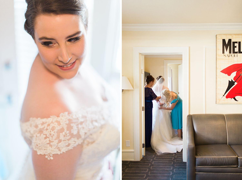 HaleyKingCo_Wedding_HannahJohn_Milwaukee_9.jpg