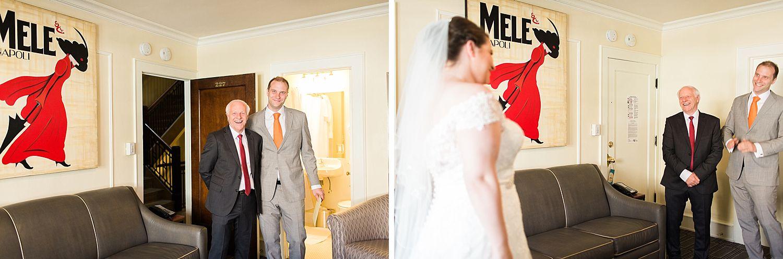 HaleyKingCo_Wedding_HannahJohn_Milwaukee_12.jpg