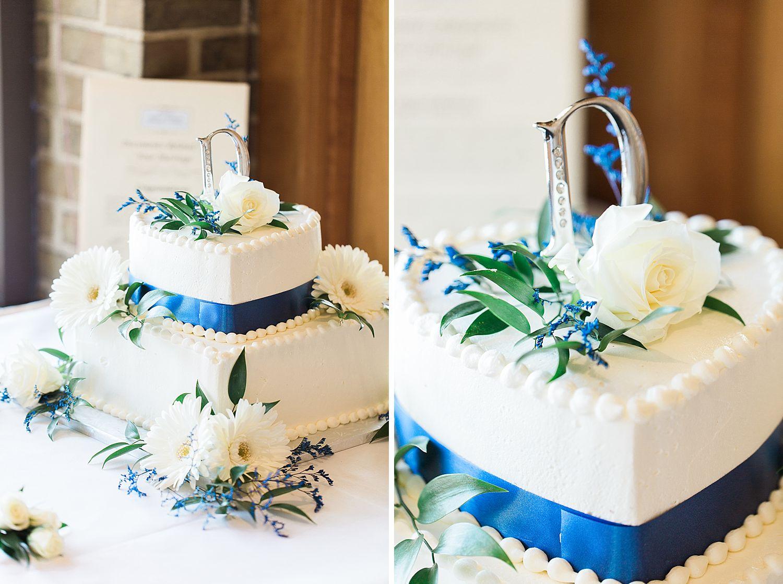 HaleyKingCo_Wedding_HannahJohn_Milwaukee_14.jpg