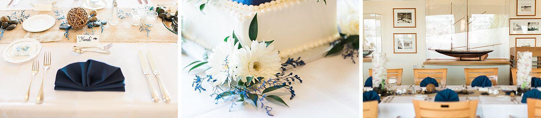 HaleyKingCo_Wedding_HannahJohn_Milwaukee_16.jpg