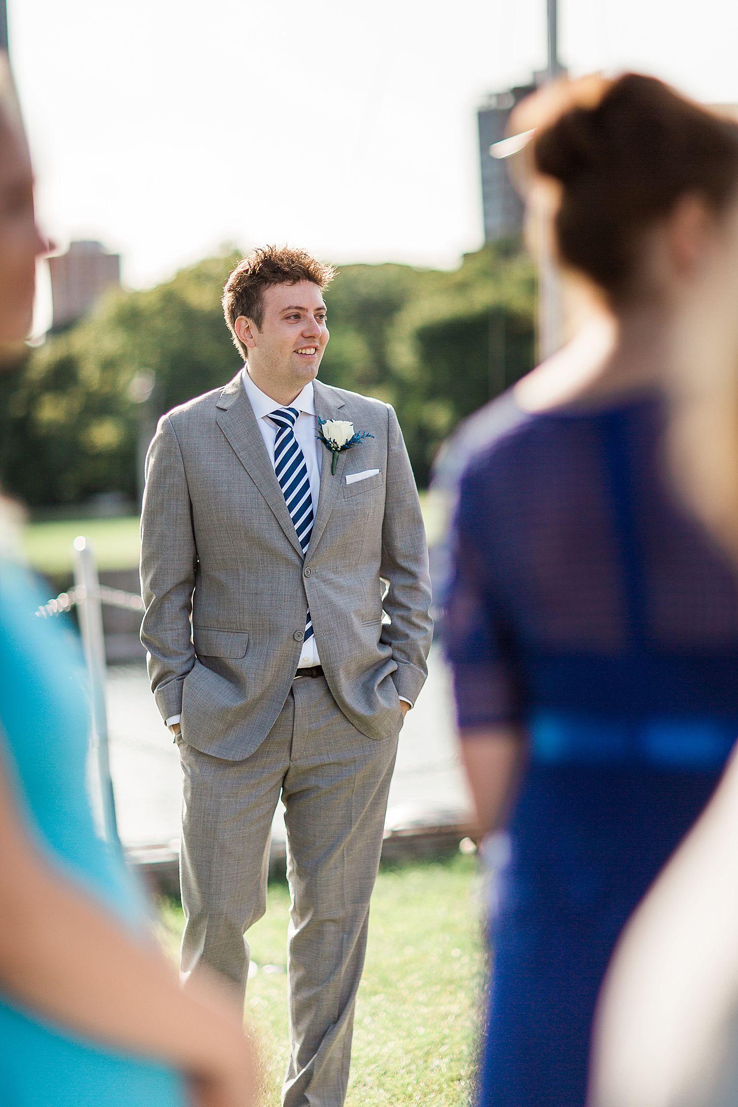 HaleyKingCo_Wedding_HannahJohn_Milwaukee_22.jpg