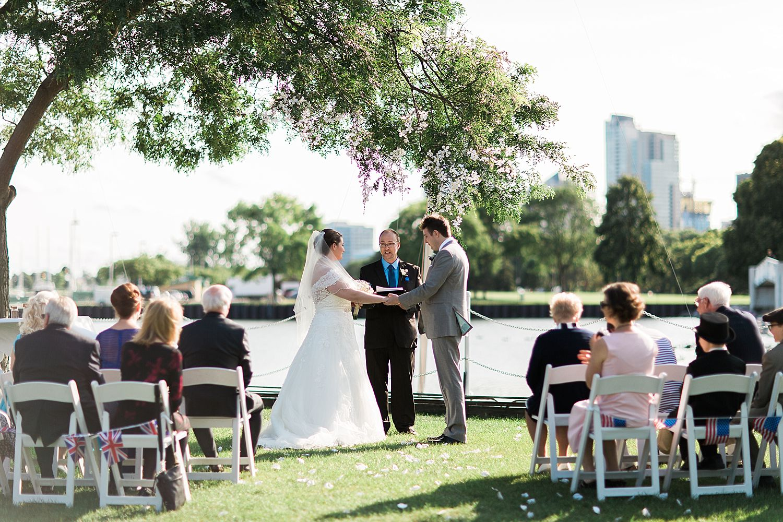 HaleyKingCo_Wedding_HannahJohn_Milwaukee_23.jpg