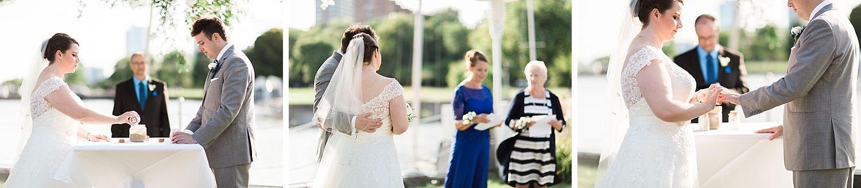 HaleyKingCo_Wedding_HannahJohn_Milwaukee_25.jpg