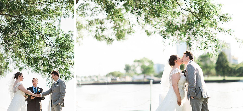 HaleyKingCo_Wedding_HannahJohn_Milwaukee_26.jpg
