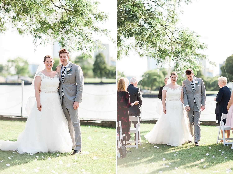 HaleyKingCo_Wedding_HannahJohn_Milwaukee_27.jpg
