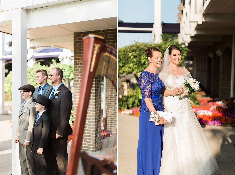 HaleyKingCo_Wedding_HannahJohn_Milwaukee_30.jpg