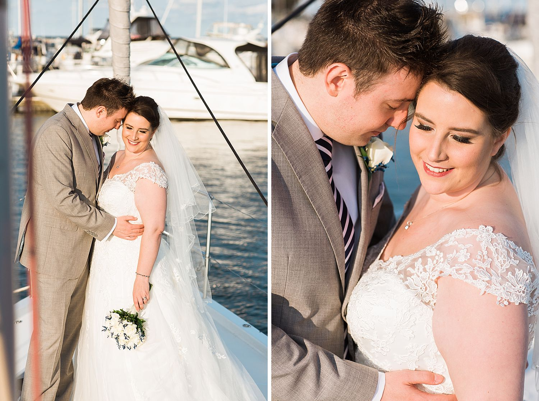 HaleyKingCo_Wedding_HannahJohn_Milwaukee_31.jpg