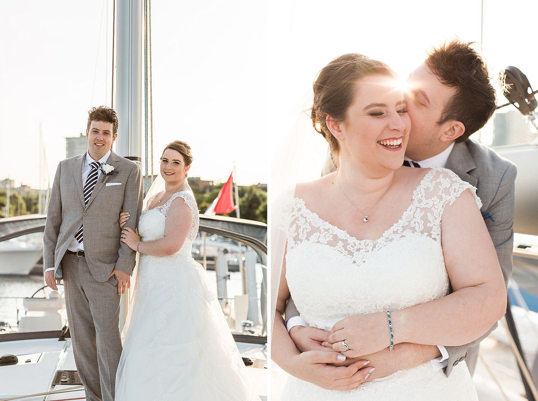 HaleyKingCo_Wedding_HannahJohn_Milwaukee_33.jpg