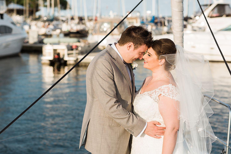 HaleyKingCo_Wedding_HannahJohn_Milwaukee_32.jpg