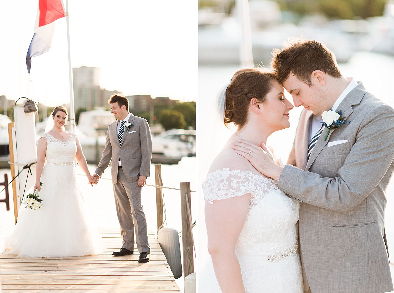 HaleyKingCo_Wedding_HannahJohn_Milwaukee_34.jpg
