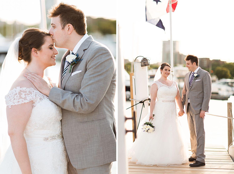 HaleyKingCo_Wedding_HannahJohn_Milwaukee_35.jpg