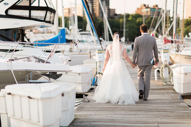 HaleyKingCo_Wedding_HannahJohn_Milwaukee_36.jpg