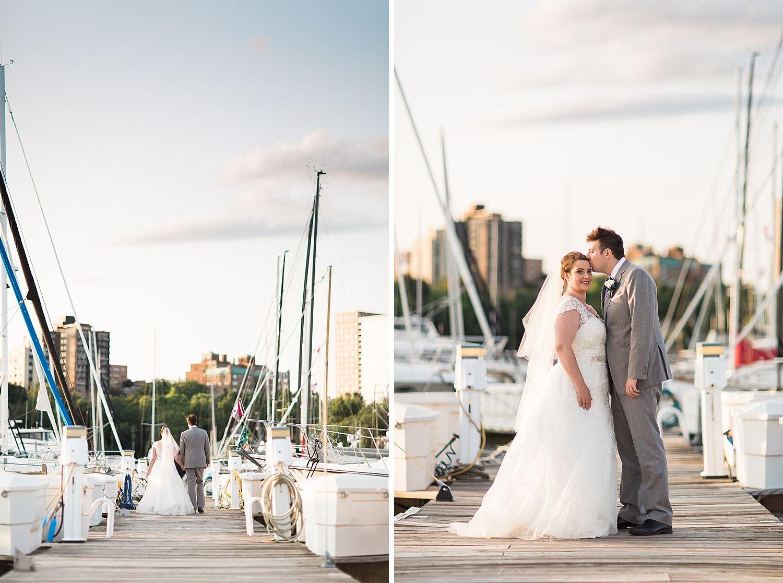 HaleyKingCo_Wedding_HannahJohn_Milwaukee_37.jpg