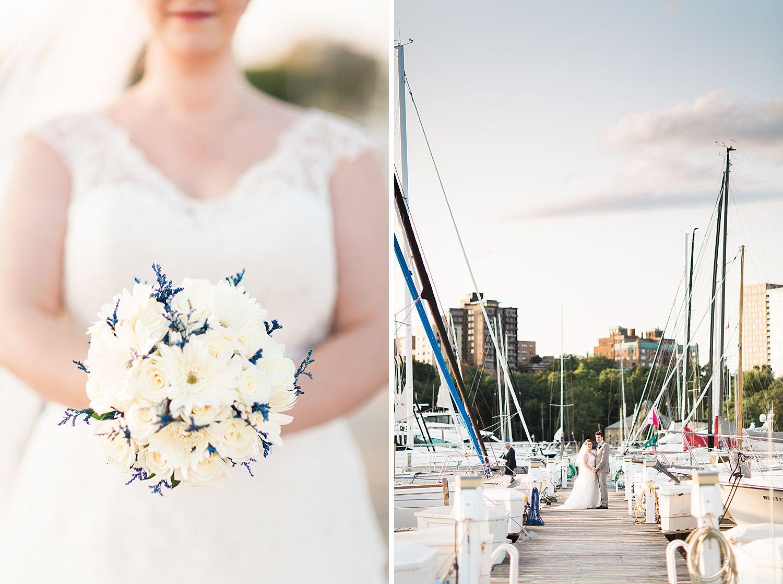 HaleyKingCo_Wedding_HannahJohn_Milwaukee_38.jpg