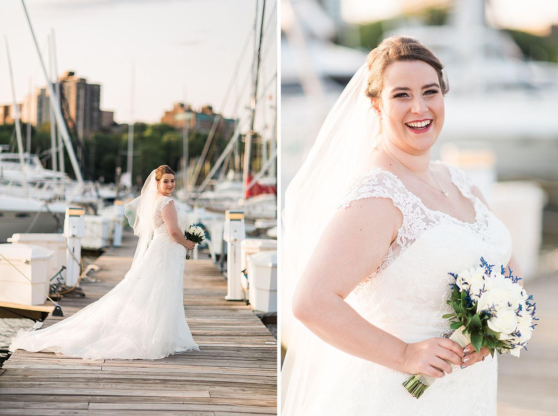HaleyKingCo_Wedding_HannahJohn_Milwaukee_39.jpg