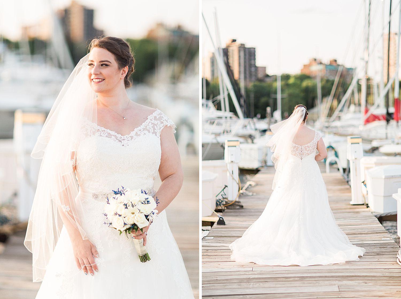 HaleyKingCo_Wedding_HannahJohn_Milwaukee_40.jpg