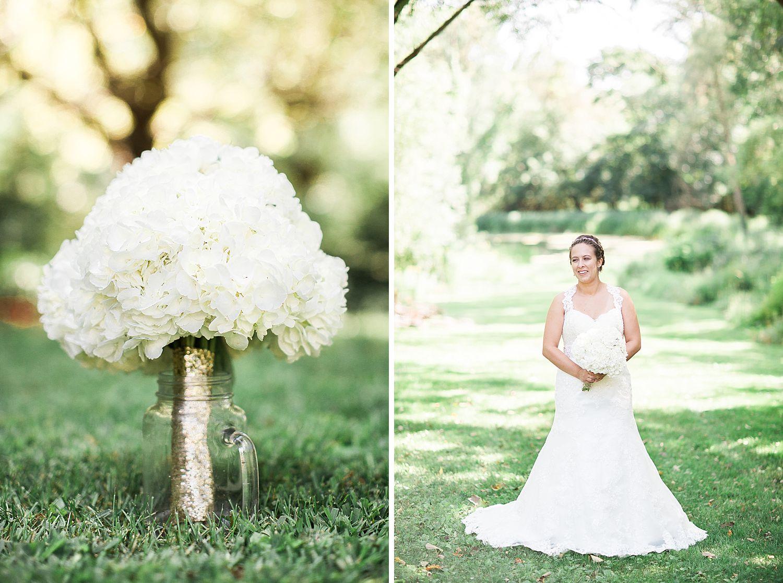 HaleyKingCo_Wedding_KelseyRyan_Milwaukee_7.jpg