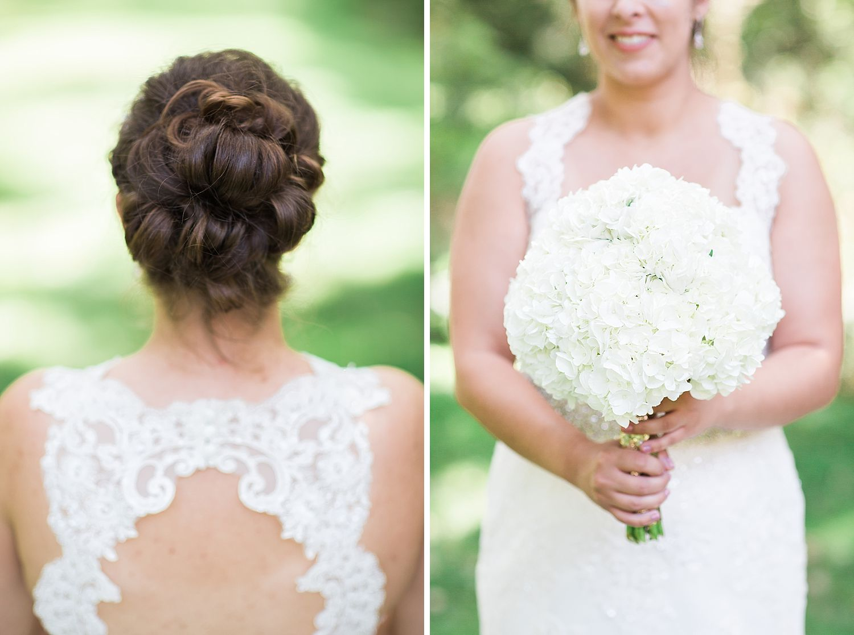 HaleyKingCo_Wedding_KelseyRyan_Milwaukee_8.jpg