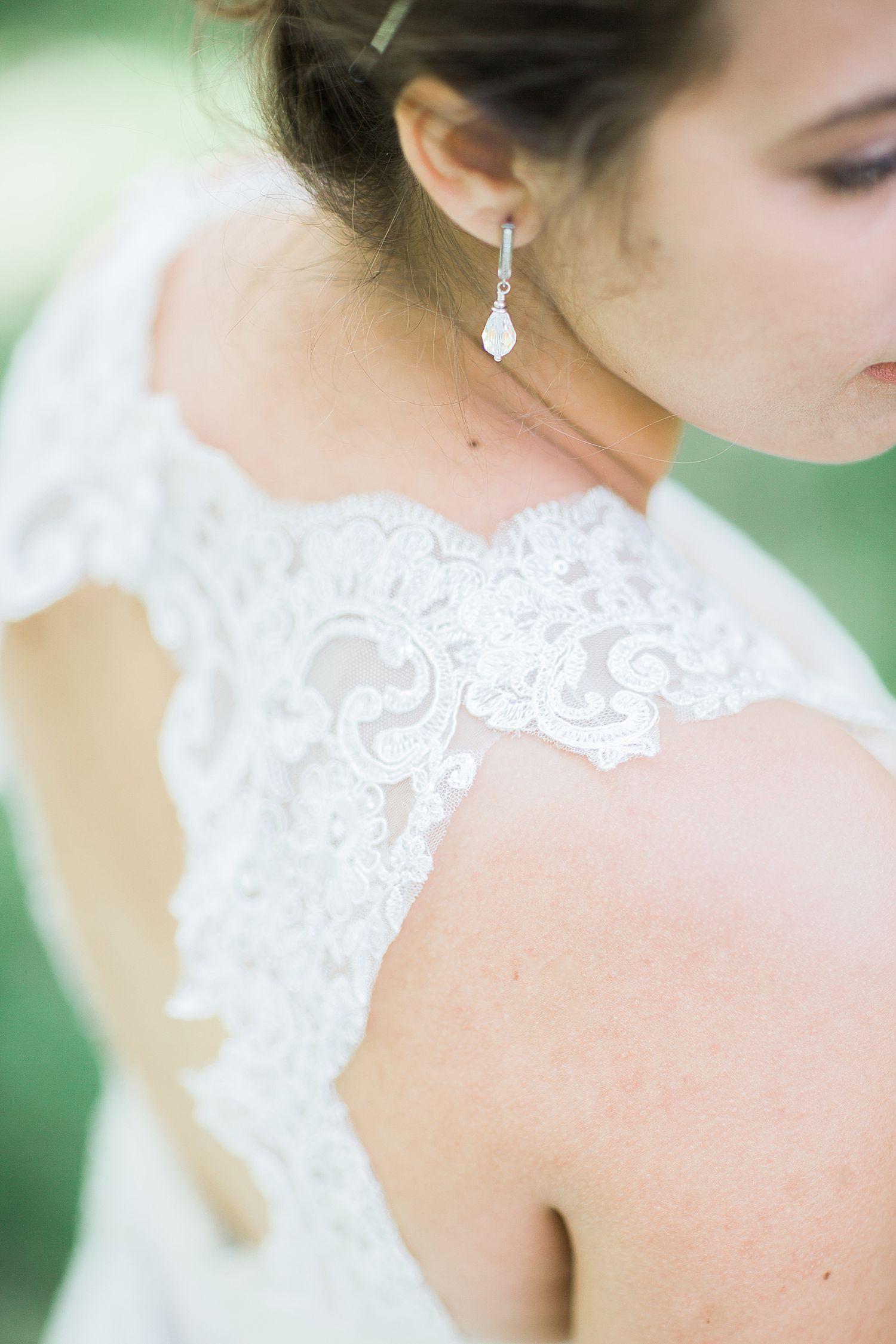 HaleyKingCo_Wedding_KelseyRyan_Milwaukee_10.jpg