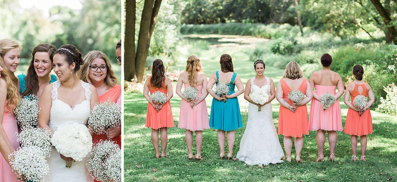 HaleyKingCo_Wedding_KelseyRyan_Milwaukee_12.jpg