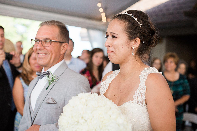 HaleyKingCo_Wedding_KelseyRyan_Milwaukee_21.jpg