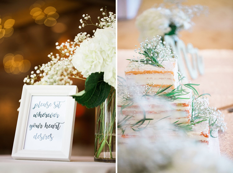 HaleyKingCo_Wedding_KelseyRyan_Milwaukee_27.jpg