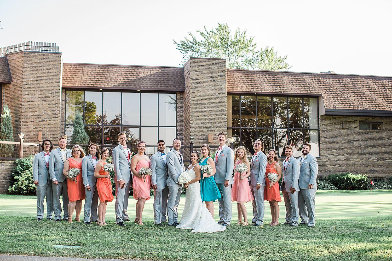 HaleyKingCo_Wedding_KelseyRyan_Milwaukee_29.jpg