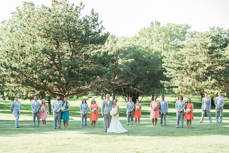 HaleyKingCo_Wedding_KelseyRyan_Milwaukee_31.jpg