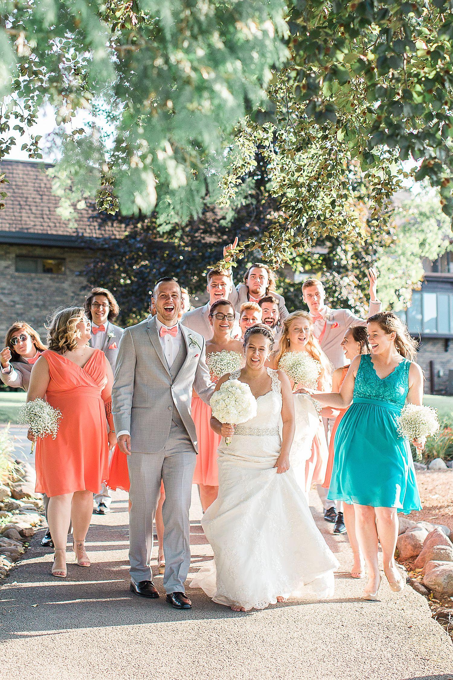 HaleyKingCo_Wedding_KelseyRyan_Milwaukee_30.jpg