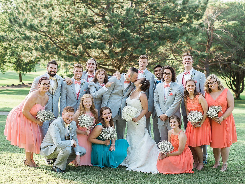 HaleyKingCo_Wedding_KelseyRyan_Milwaukee_33.jpg