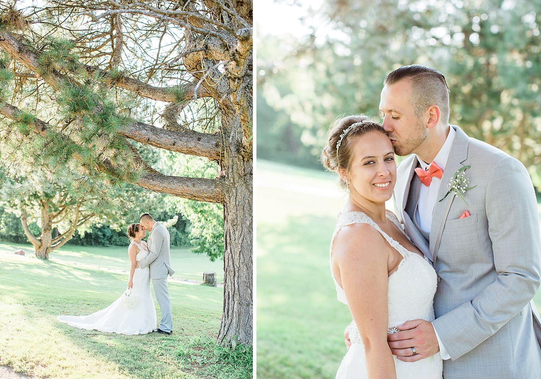 HaleyKingCo_Wedding_KelseyRyan_Milwaukee_34.jpg
