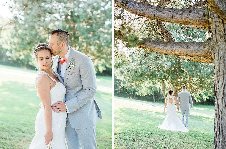 HaleyKingCo_Wedding_KelseyRyan_Milwaukee_35.jpg