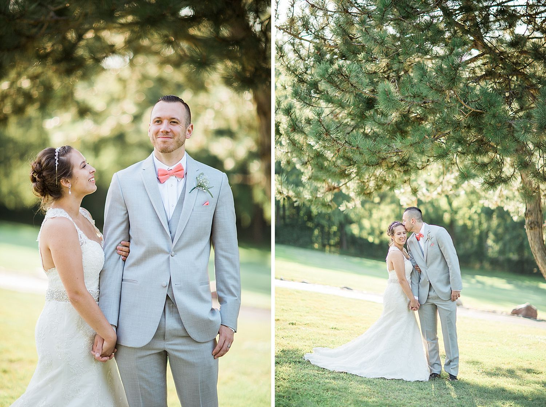 HaleyKingCo_Wedding_KelseyRyan_Milwaukee_38.jpg