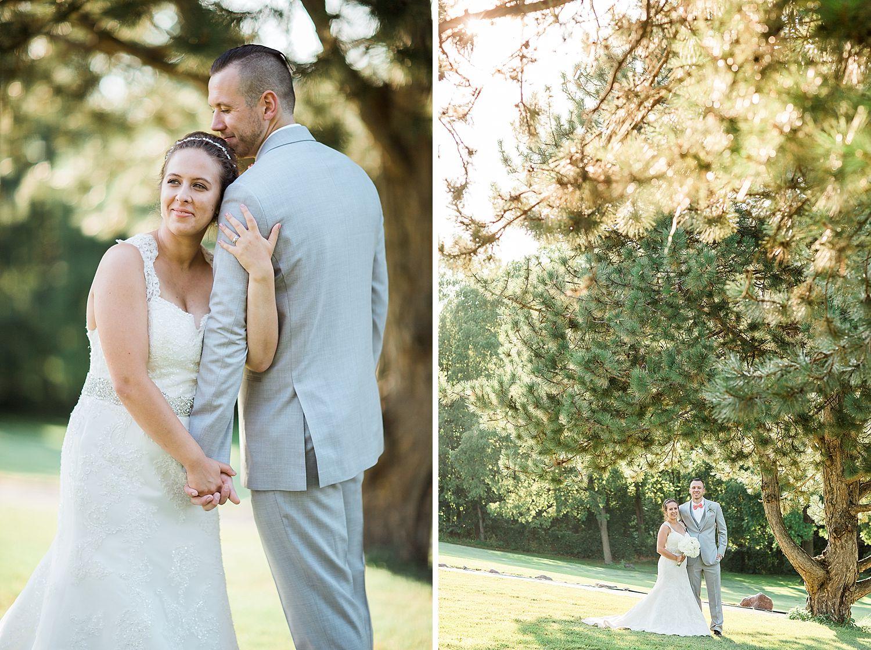 HaleyKingCo_Wedding_KelseyRyan_Milwaukee_40.jpg