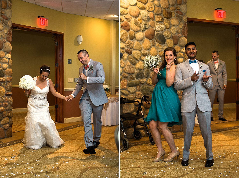 HaleyKingCo_Wedding_KelseyRyan_Milwaukee_41.jpg