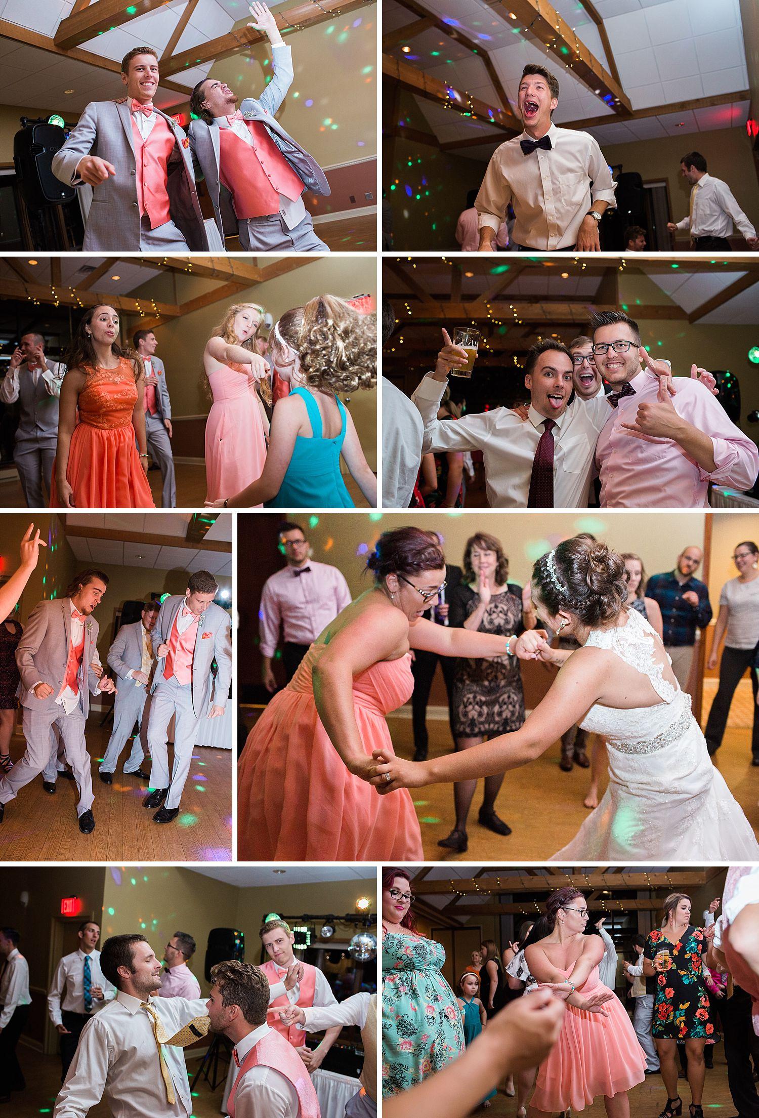 HaleyKingCo_Wedding_KelseyRyan_Milwaukee_44.jpg