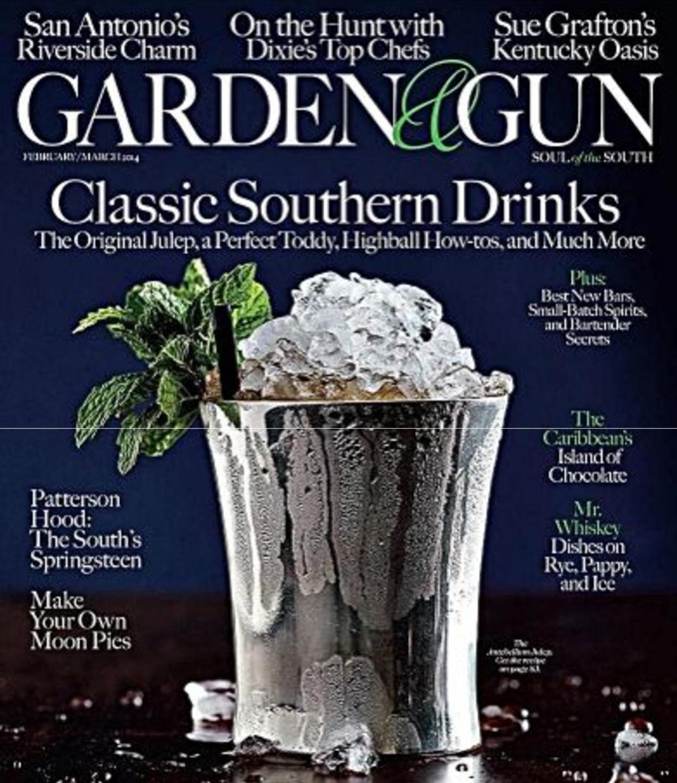 GardenGun_DavidGuas_201402-page-001.jpg