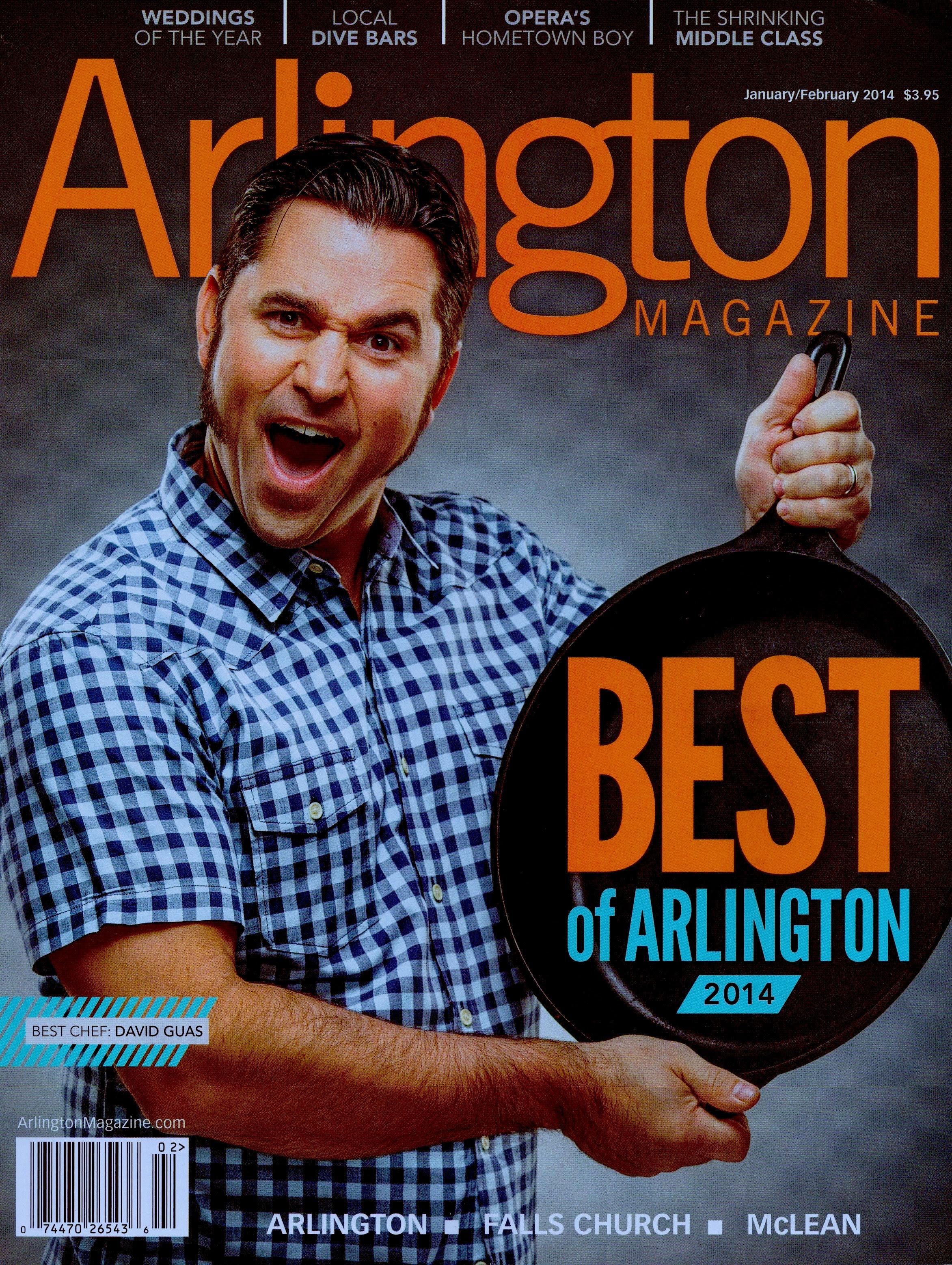 DavidGuas_Arlington Magazine.jpg